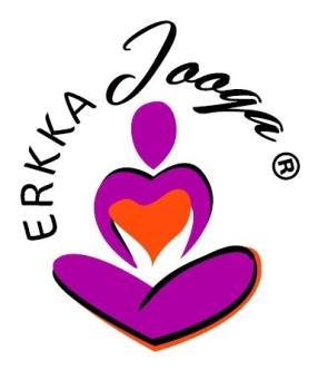 erkkajooga_logo